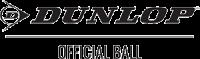 Dunlop Ball