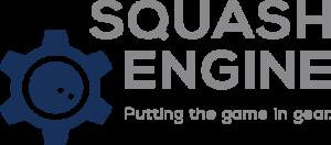Squash Engine